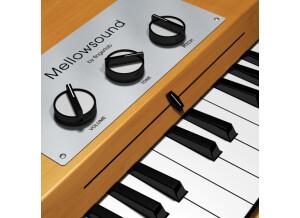 Fingerlab Mellowsound