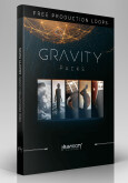 Freeware de l'Avent : boucles gravitationnelles