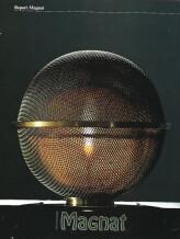 Magnat Audio MP-02