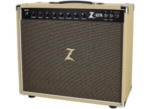 Dr. Z Amplification Z-Lux