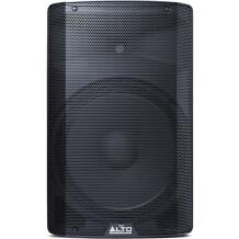 Alto Professional TX215