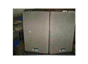 Meyer Sound UPA 1