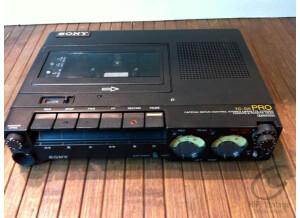 Sony TC-D5 Pro