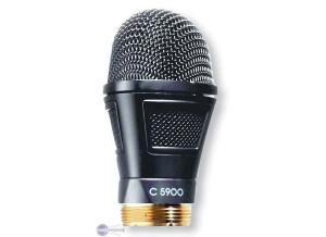 AKG C 5900 WL1