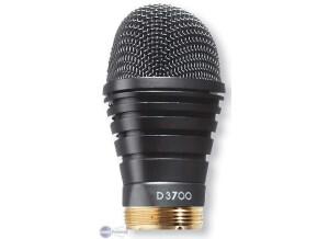 AKG D 3700 WL1