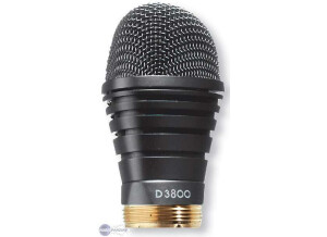 AKG D 880 WL1
