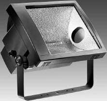 Gewiss Projecteur HPIT 400W GW84 494M