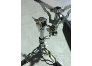 Yamaha SS 920