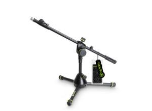 Gravity MS 3122 HDB Microphone Stand