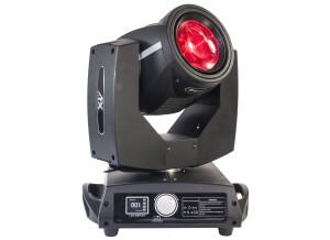 AFX Light BEAM 7R