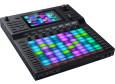 DrumSynth, un synthétiseur de batterie virtuel pour MPC et Force