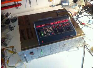 EMT 246