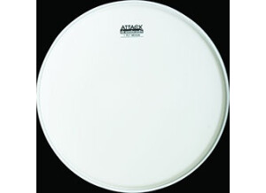 Attack Drumheads DHA14CR 14''  Snare Drum Batter Head