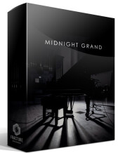 Fracture Sounds Midnight Grand