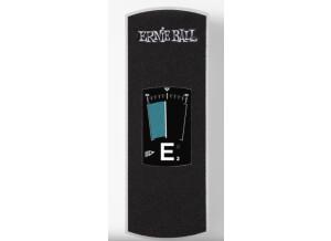 Ernie Ball VP JR Tuner