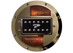Ruokangas Guitars Valvebucker
