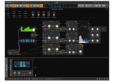 bitwig studio 3 a telecharger