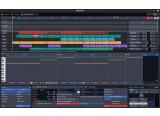 Tracktion Waveform 10 en beta