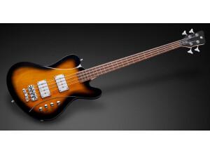 Rockbass Idolmaker Bass 4