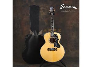 Eastman Jumbo Custom