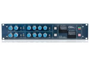 Stam Audio Engineering SA-609