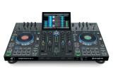 Les contrôleurs Denon DJ géreront le stream via internet cet été