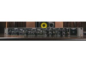 Cranborne Audio Camden EC2