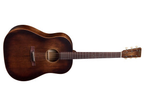 Martin & Co DSS-15M StreetMaster