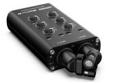 Vente Centrance MixerFace R4B