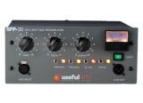 SFP-30, le nouveau préampli micro de Useful Arts