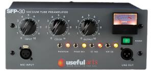 Useful Arts SFP-30