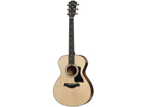 Taylor 312 [2019-Current]