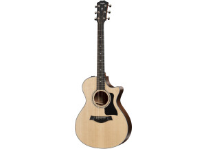 Taylor 312ce [2019-Current]
