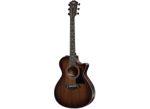 Taylor 322ce [2019-Current]