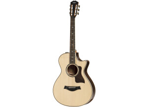 Taylor 812ce 12-Fret [2019-Current]