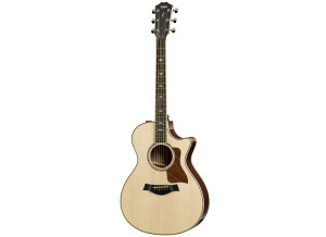 Taylor 812ce [2019-Current]