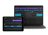 Native Instruments annonce la sortie de Traktor DJ 2, et c'est gratuit