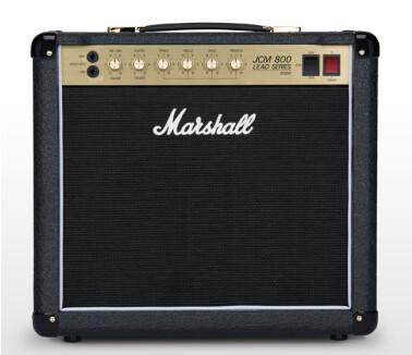Marshall Studio Classic SC20C