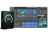 vend motu digital performer 10 boite code