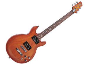 Lâg Roxane standard RXS1000HOS 2004