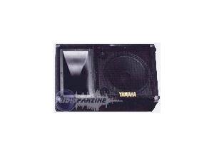 Yamaha SM15IVN