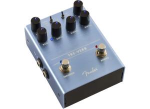 Fender Tre-Verb
