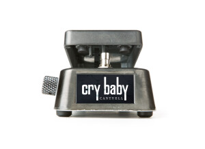 Dunlop Jerry Cantrell Cry Baby Wah