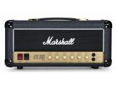 Vends Marshall SC20H
