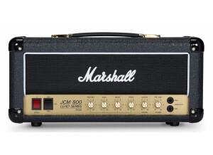 Marshall Studio Classic SC20H