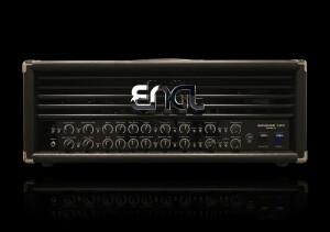 ENGL E610II Savage 120 Mark II