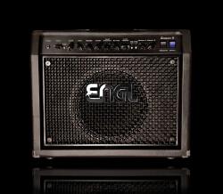 ENGL E330II Screamer Mark II