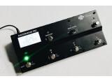 RJM commercialise le Mastermind PBC/6X