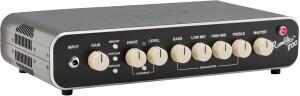Fender Rumble 800 HD