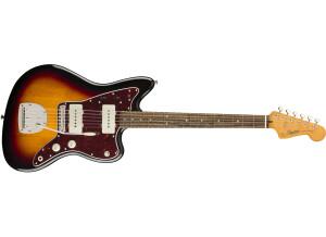 Squier Classic Vibe '60s Jazzmaster